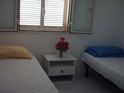 Owners abroad One bedroom flat. property 20909