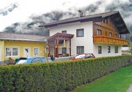 Apartment in Holzgau, Austria