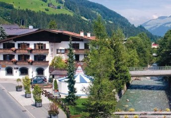 1 bedroom Apartment for rent in Kirchberg in Tirol