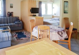 Apartment in Bludenz, Austria