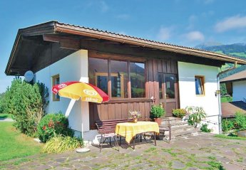 2 bedroom Chalet for rent in Westendorf