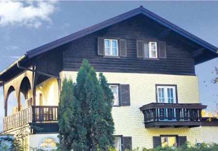 Apartment in Gnigl, Austria