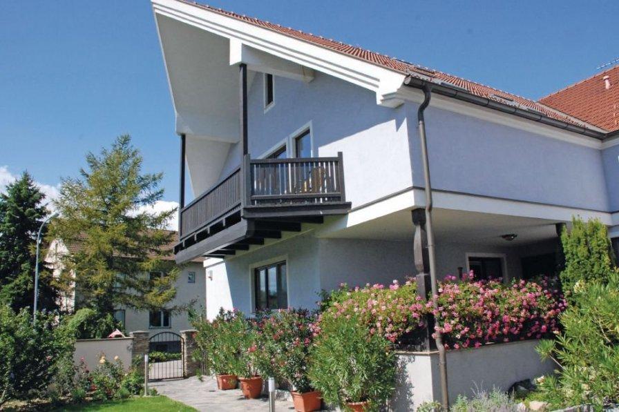 Apartment in Austria, Altenwörth