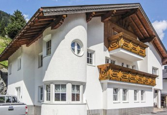 1 bedroom Apartment for rent in Ischgl
