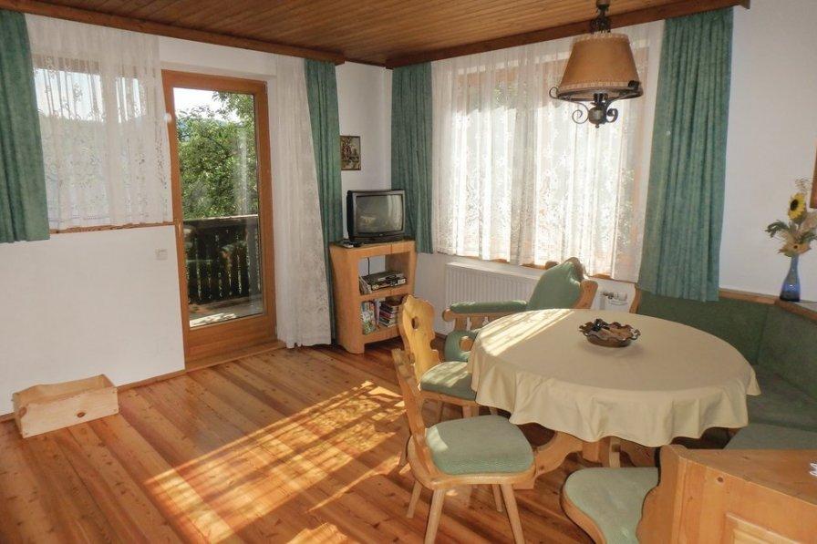 Apartment in Austria, Filfing