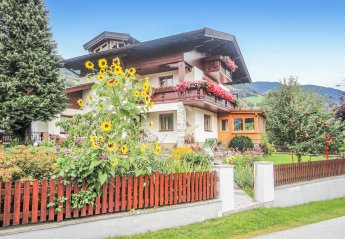 3 bedroom Apartment for rent in Kaprun