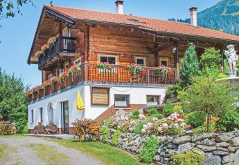 1 bedroom Apartment for rent in Montafon
