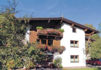 2 bedroom Apartment for rent in Wildschoenau