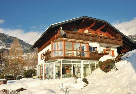 Apartment in Obermillstatt, Austria
