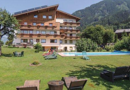 Apartment in Stumm, Austria