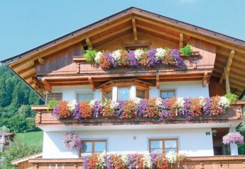 2 bedroom Apartment for rent in Westendorf
