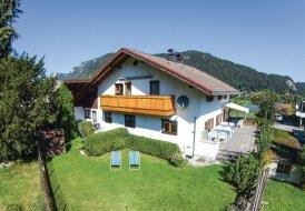 Chalet in Vils, Austria