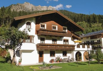 3 bedroom Apartment for rent in St. Anton