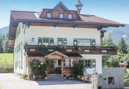 Apartment in Pichl, Austria