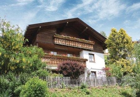 Apartment in Virgen, Austria