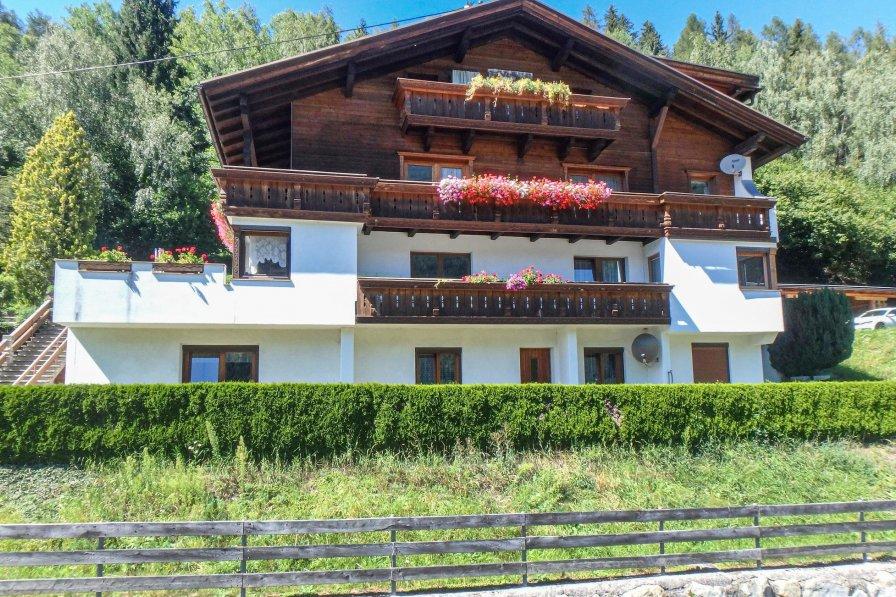 Apartment in Austria, Wenns: OLYMPUS DIGITAL CAMERA