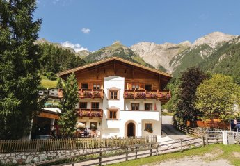 2 bedroom Apartment for rent in St. Anton