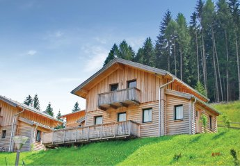 3 bedroom Chalet for rent in Annaberg