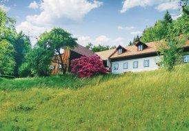 Chalet in Weiglhof, Austria