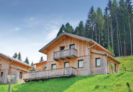 Chalet in Annaberg, Austria