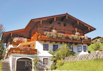 0 bedroom Apartment for rent in Flachau
