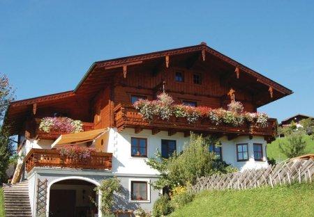 Apartment in Reitdorf, Austria