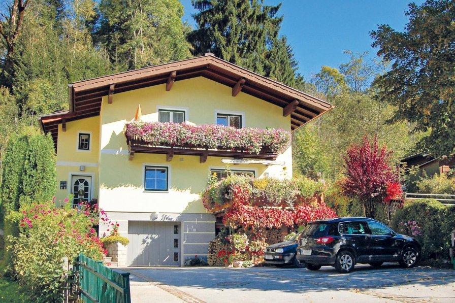 Apartment to rent in Hof
