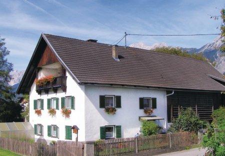 Apartment in Oberhofen im Inntal, Austria: OLYMPUS DIGITAL CAMERA
