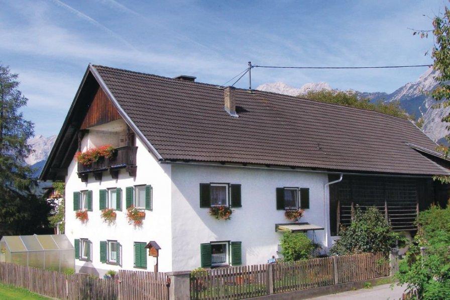 Apartment in Austria, Oberhofen im Inntal: OLYMPUS DIGITAL CAMERA