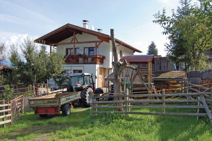 Hanselerhof