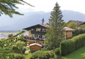 Apartment in Fischbach (Abtenau), Austria
