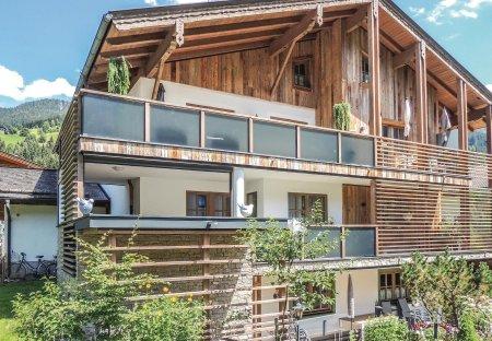 Apartment in Mitterkleinarl, Austria