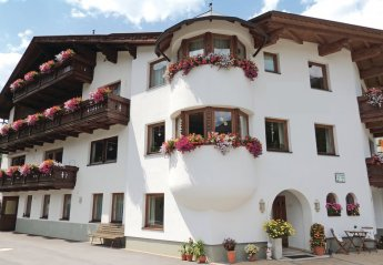 1 bedroom Apartment for rent in St. Anton