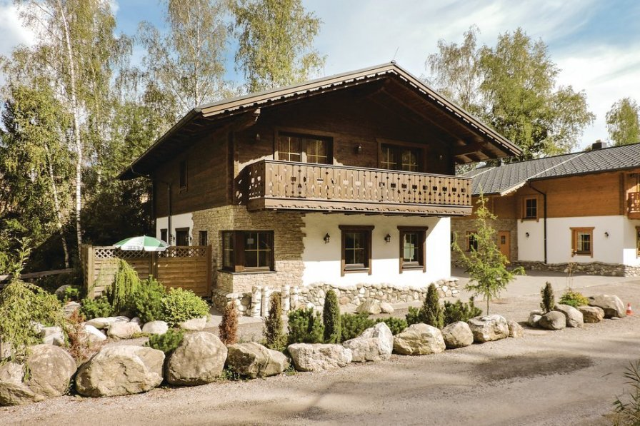 Schladming holiday chalet rental