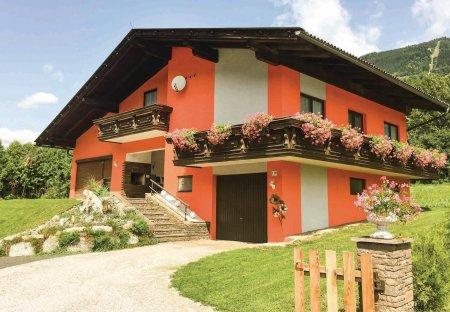 Chalet in Kolbnitz, Austria