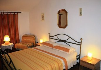 0 bedroom House for rent in Tuoro sul Trasimeno