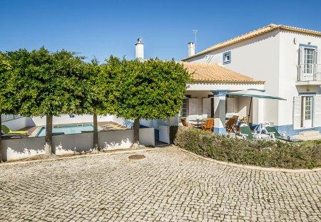 Villa in Fornos (Sesimbra), Lisbon Metropolitan Area