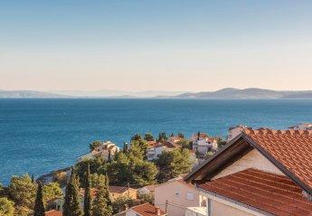 1 bedroom Apartment for rent in Okrug Gornji
