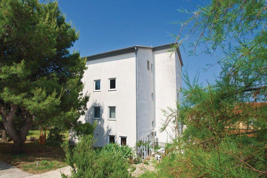 Apartment in Croatia, Vinkuran