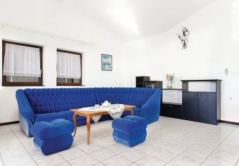 3 bedroom Apartment for rent in Tribunj
