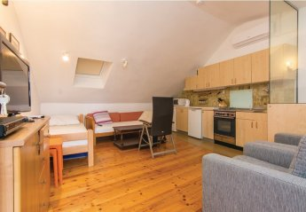 5 bedroom Villa for rent in Biograd Na Moru