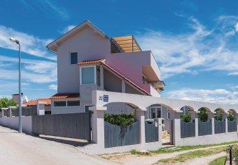 2 bedroom Apartment for rent in Brodarica