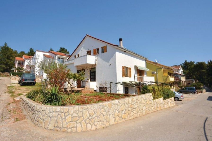 Apartment in Croatia, Vrboska