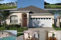 Villa in USA, Highlands Reserve Golf course: Our Villa