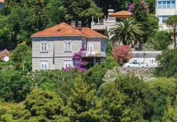1 bedroom Apartment for rent in Gorica