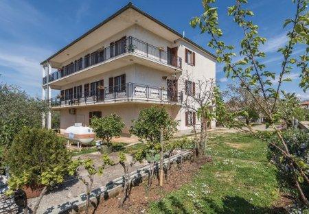 Apartment in Krunčići, Croatia