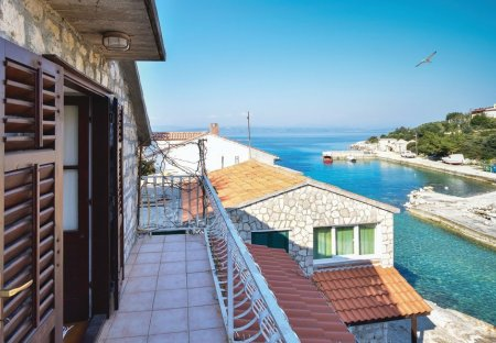 Apartment in Donje Selo, Croatia