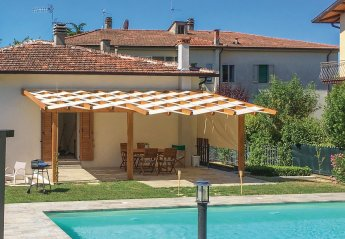 2 bedroom Villa for rent in Sansepolcro
