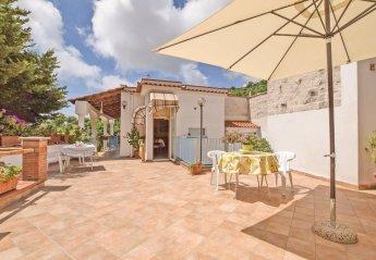 Apartment in Italy, Barano d'Ischia