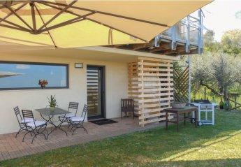 Villa in Italy, Loreto Aprutino:
